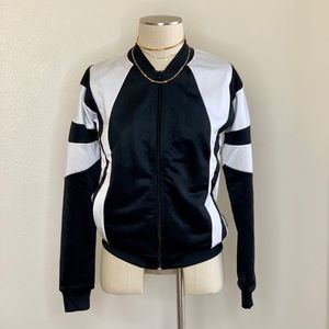ADIDAS EQUIPMENT SST Track Jacket